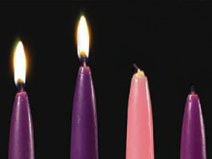 advent-candles-2