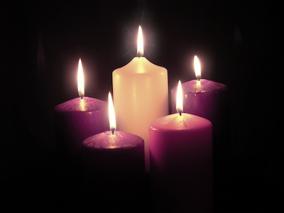 advent_candles5