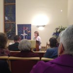 Birdwell Advent Service 4