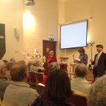 Birdwell Advent Service 6