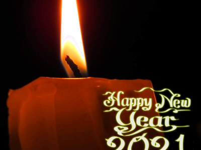 candle-happy-new-year-2021-207931