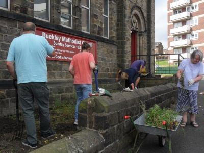 Gardening Blitz Buckley (6)