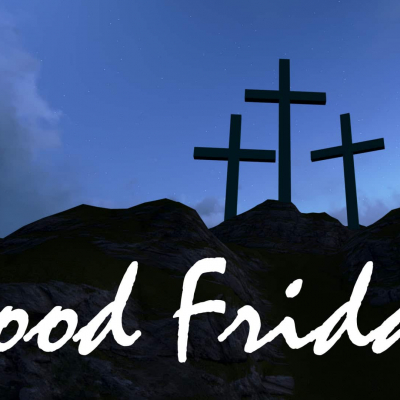 Good-Friday-Wallpapers