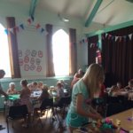 higham holiday club -