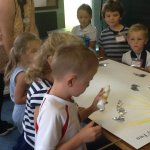 Kexborough Holiday Club 2014 -