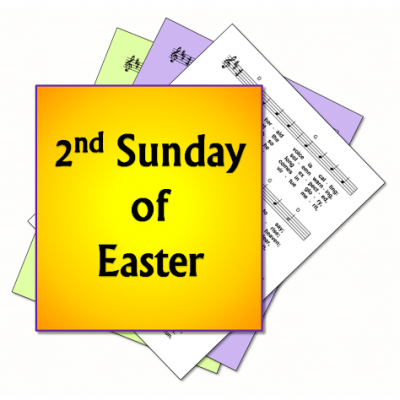 mass-hymns-2nd-sunday-easter-season-suggestions-ideas-options