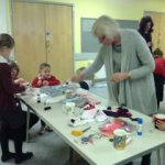 Messy Church Emmanuel (1)