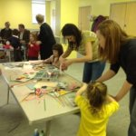 Messy Church Emmanuel (2)