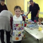 Messy Church Emmanuel (4)