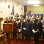 Pogmoor March 2015 Circuit Service (1)