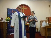 Pogmoor March 2015 Circuit Service (5)